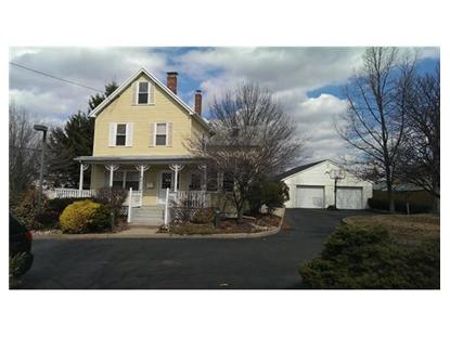 Address not provided Edison, NJ MLS# 1416286