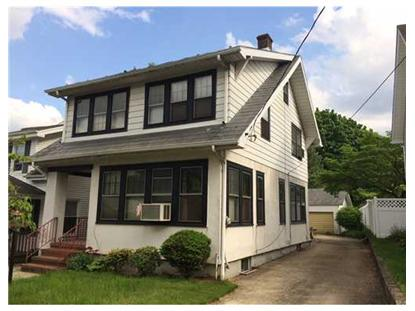 24 ROOSEVELT ST  South River, NJ MLS# 1416287