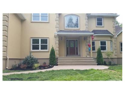 47 WOOD AVE  Englishtown, NJ MLS# 1416351