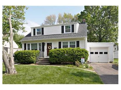 479 SAMPTON AVE  South Plainfield, NJ MLS# 1416446