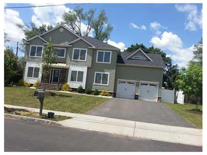1 NEW BROOK CT  Piscataway, NJ MLS# 1416524