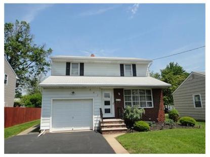 545 WHEATLAND AVE  Bound Brook, NJ MLS# 1416532