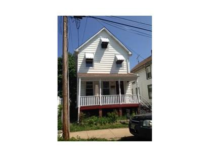 65 AUGUSTA ST  South River, NJ MLS# 1416700