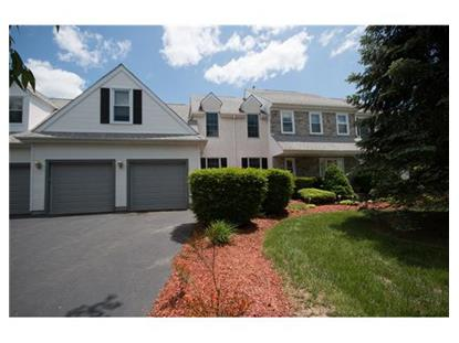 2 N KINGLET DR  Plainsboro, NJ MLS# 1416735