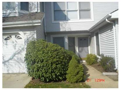 81 WOOTEN CT  East Brunswick, NJ MLS# 1416816