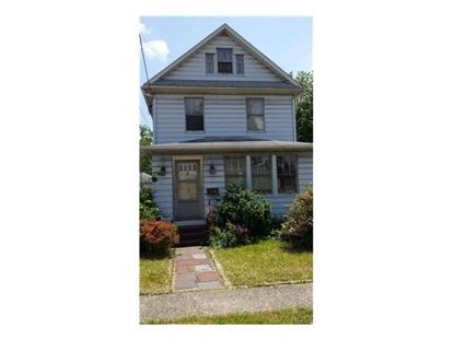 17 CLAREMONT AVE South River, NJ MLS# 1416892