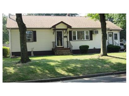 801 VALLEY ST South Plainfield, NJ MLS# 1416930