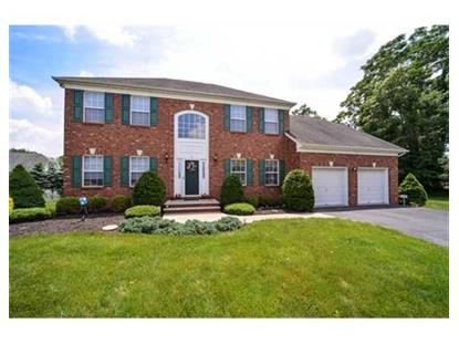 Address not provided Piscataway, NJ MLS# 1417087