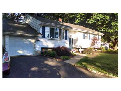 149 GROVE ST  South Plainfield, NJ MLS# 1417131
