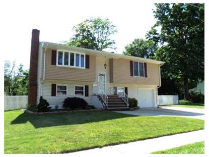 44 MORRIS AVE  Spotswood, NJ MLS# 1417231