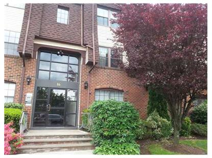 1601 GREEN HOLLOW DR  Iselin, NJ MLS# 1417240