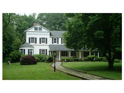 Address not provided Franklin, NJ MLS# 1417365