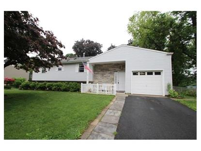 41 LINCOLN AVE  Piscataway, NJ MLS# 1417388