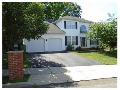 Address not provided Sayreville, NJ MLS# 1417446