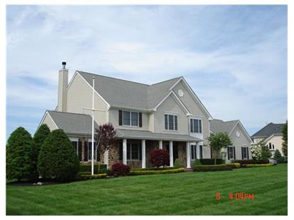 11 DEER RUN DR  Howell, NJ MLS# 1417475