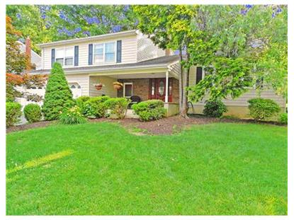 5 QUAKER ST  Edison, NJ MLS# 1417476