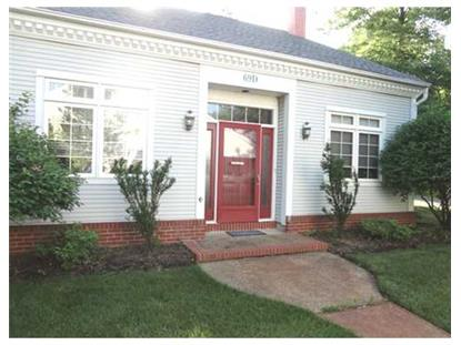 69 D WINTHROP RD  Monroe, NJ MLS# 1417494