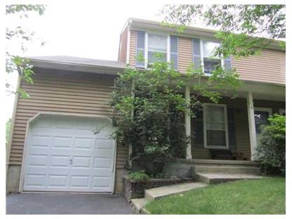 4 ALLISON DR East Brunswick, NJ MLS# 1417511