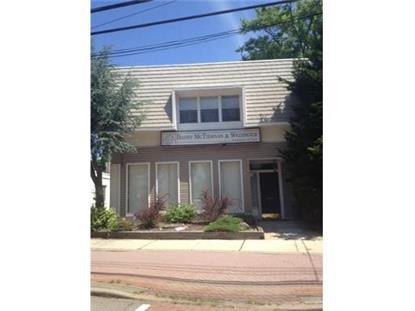 1024 AMBOY AVE  Edison, NJ MLS# 1417662