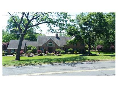 401 NEW DOVER RD  Colonia, NJ MLS# 1417703