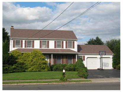 32 SAND HILLS RD  Kendall Park, NJ MLS# 1417721