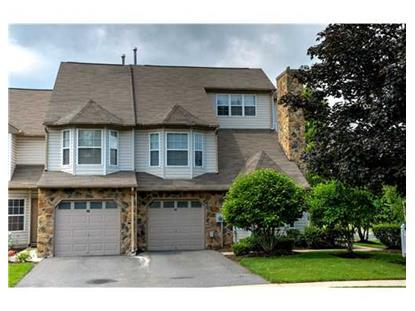 Address not provided Piscataway, NJ MLS# 1417739