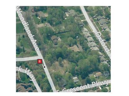 2518 WOODLAND Avenue South Plainfield, NJ MLS# 1417861