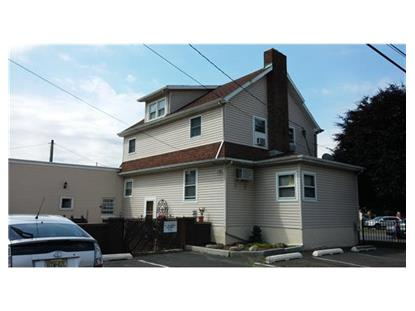 1703 PARK AVE  South Plainfield, NJ MLS# 1417885