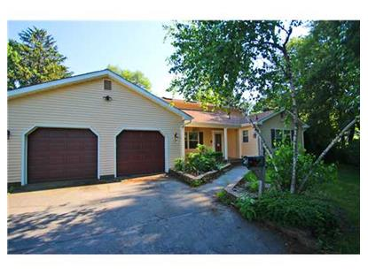 23 CRESCENT AVE  Spotswood, NJ MLS# 1417946