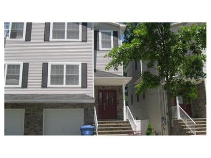 96 MORRISEY AVE  Avenel, NJ MLS# 1417976