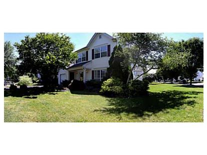 Address not provided Piscataway, NJ MLS# 1418199
