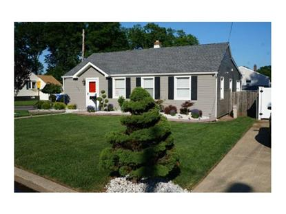 484 E WOODBRIDGE AVE  Avenel, NJ MLS# 1418296