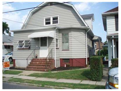 95 DIVISION Street South River, NJ MLS# 1418394