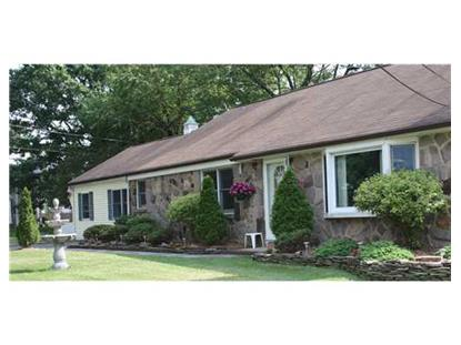 210 NORWOOD AVE  South Plainfield, NJ MLS# 1418423