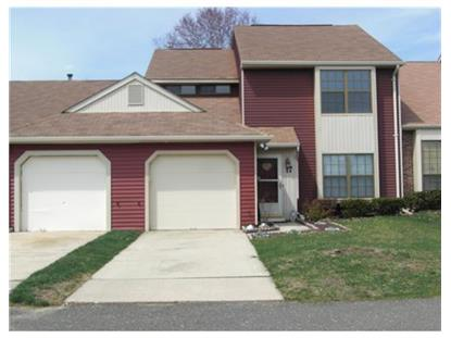 17 ROSS CT  East Brunswick, NJ MLS# 1418466