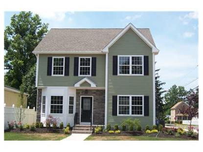 163 DEMOREST AVE  Avenel, NJ MLS# 1418476