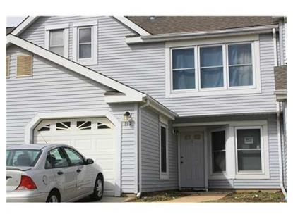 193 STULTS LN  East Brunswick, NJ MLS# 1418494