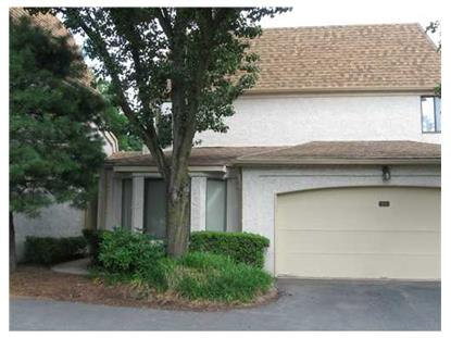 65 CARRIAGE PL  Edison, NJ MLS# 1418535
