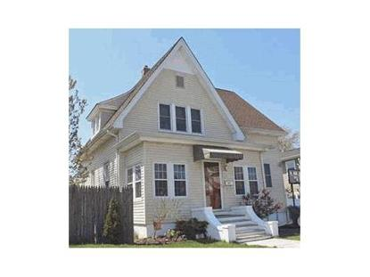 63 N SMITH ST  Avenel, NJ MLS# 1418546