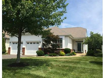296 HEATHER WAY  Monroe, NJ MLS# 1418626
