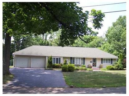 5 MAIDA RD Edison, NJ MLS# 1418674