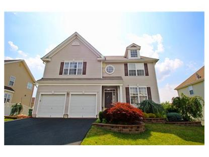 6 SKURKA CT  Sayreville, NJ MLS# 1500207