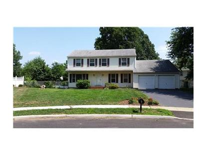 Address not provided Piscataway, NJ MLS# 1500297