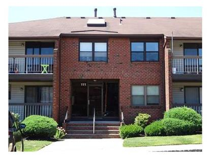 111 BEVERLY HILLS TER  Woodbridge, NJ MLS# 1500409
