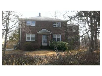 147 EAST ST  Colonia, NJ MLS# 1500693
