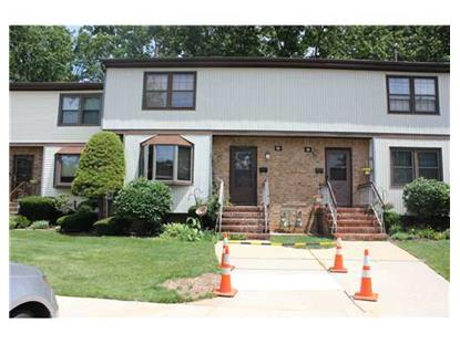 113 HIGHVIEW DR  Woodbridge, NJ MLS# 1500786