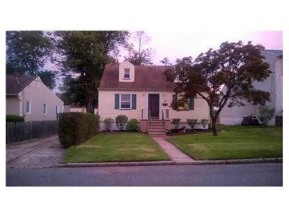 Address not provided Avenel, NJ MLS# 1500915