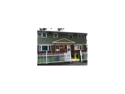 513 SECOND AVE EAST  Bound Brook, NJ MLS# 1500995