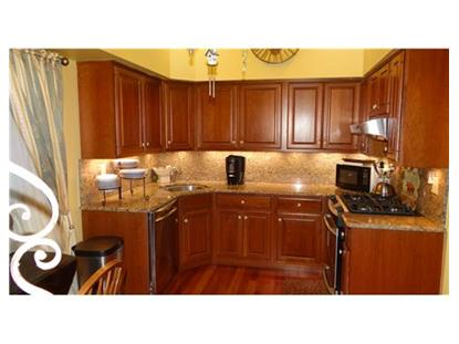 Address not provided Metuchen, NJ MLS# 1501233
