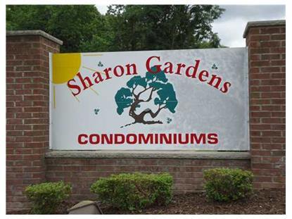 816 SHARON GARDENS  Woodbridge, NJ MLS# 1501277